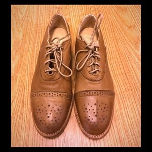Vintage shoe company 🌸